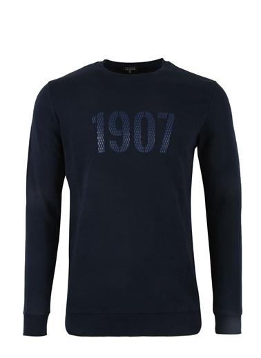 Fenerium Sweatshirt Lacivert